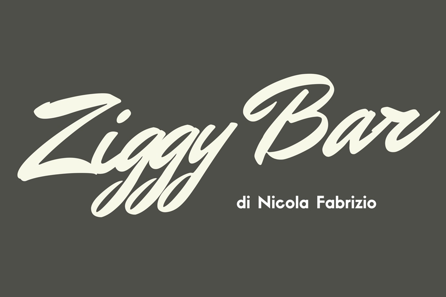 ZIGGY BAR
