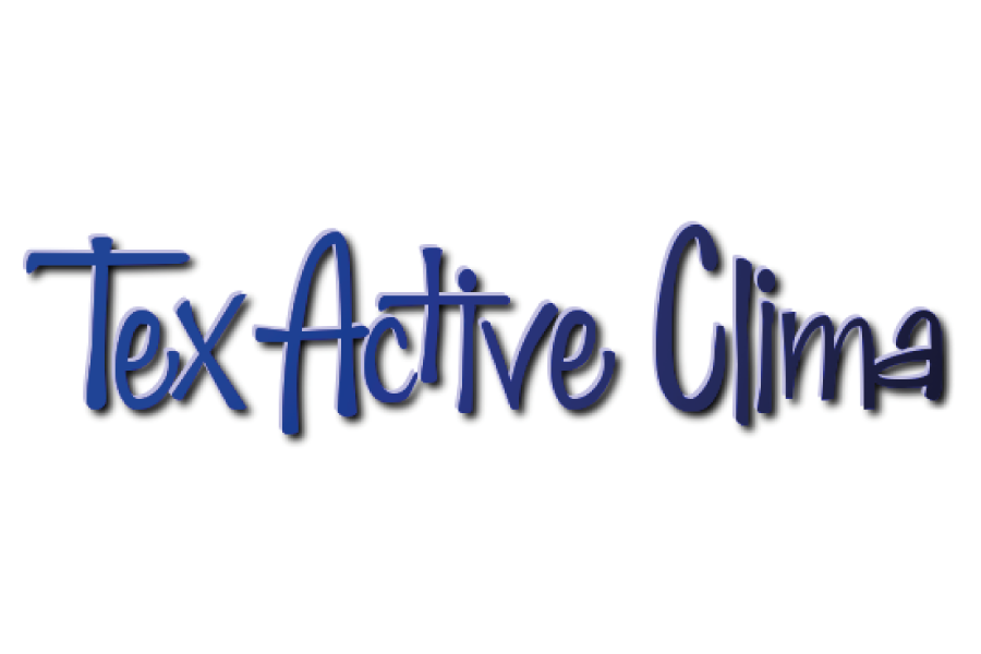 TEX ACTIVE CLIMA SRL
