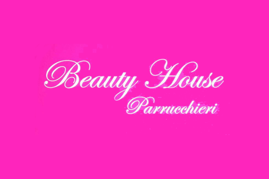 BEAUTY HOUSE PARRUCCHI ...